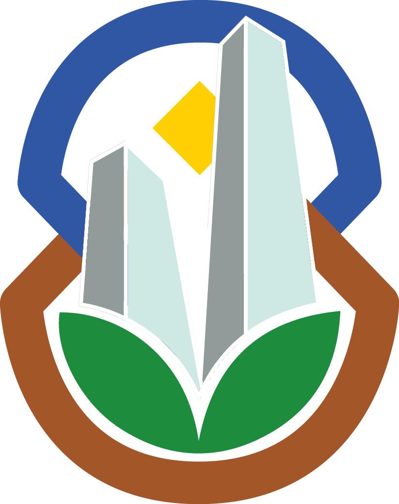 Collegio dei Periti Agrari e dei Periti Agrari Laureati di Bologna