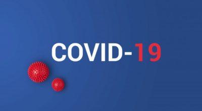Sindrome COVID-19 – Misure di prevenzione protezione e gestionali.