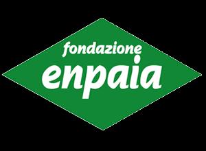 Incontro rappresentante Cassa di Previdenza ENPAIA-Gestione Separata Periti Agrari e Periti Agrari laureati